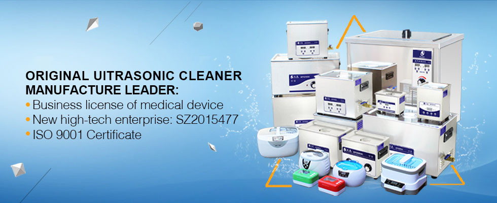 China best Benchtop Ultrasonic Cleaner on sales