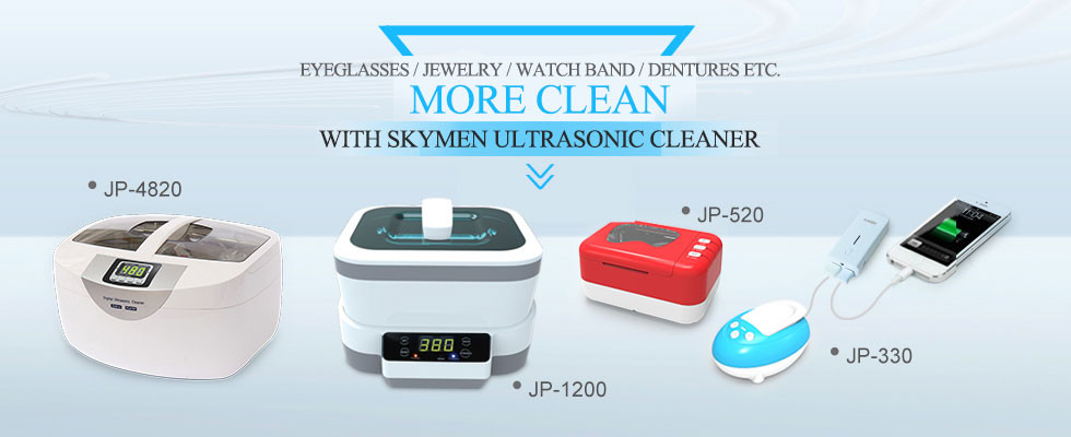 China best Household Ultrasonic Cleaner on sales