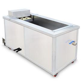Ceramic Anilox Roller Cleaning Equipment Ultrasonic Cleaner Machine