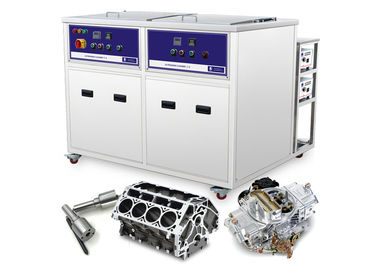 28khz aircrafts parts ,marine engine cleaning machine with cleaning ,rinsing and dry chamber