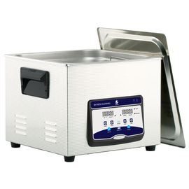 3.2L Digital Degas Stainless Steel Madical Lab Equipment Ultrasonic Cleaner