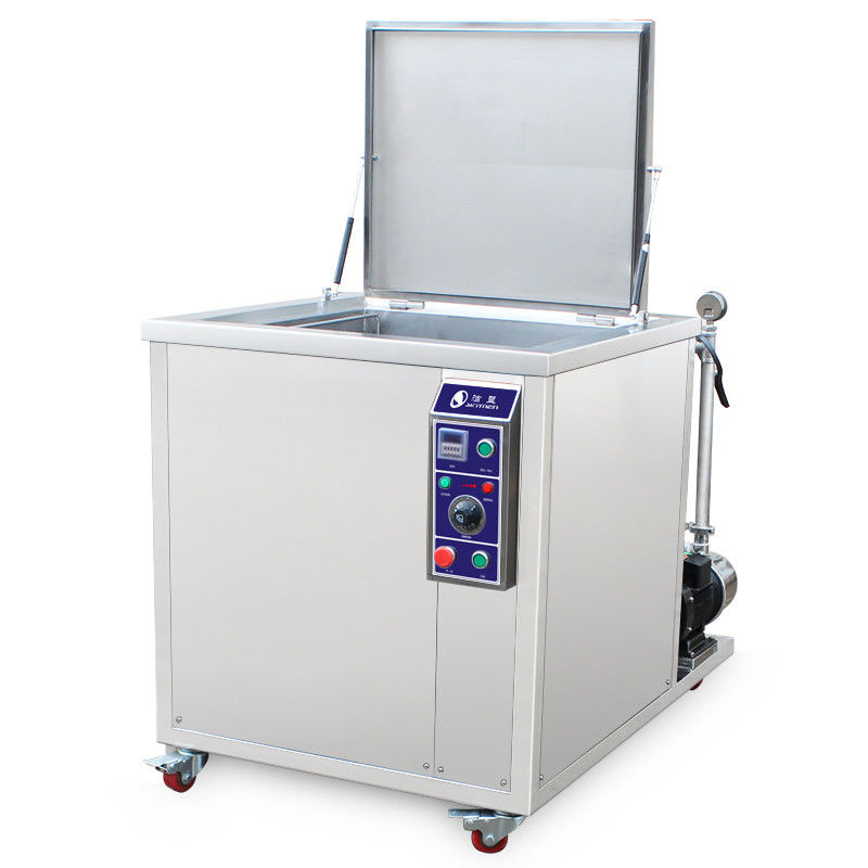 Frequency Ultrasonic Cleaner : Brass musical instrument high frequency ultrasonic cleaner