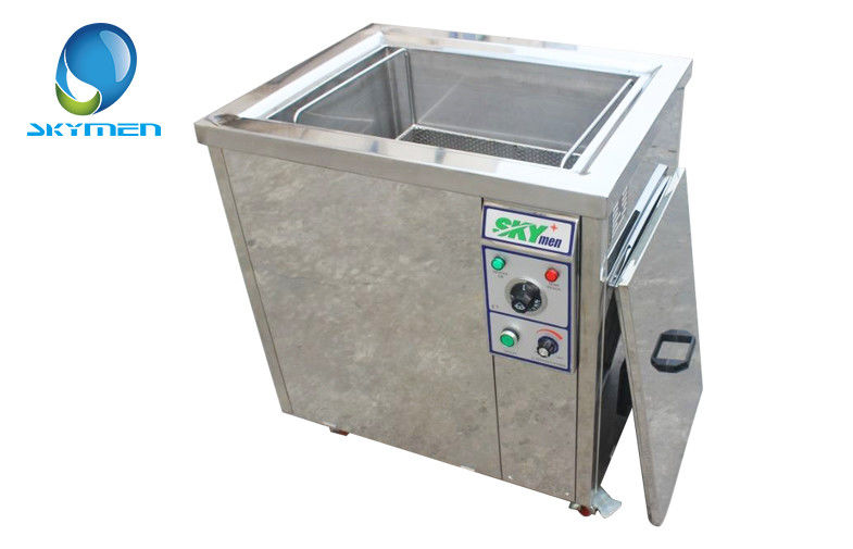 Medical Ultrasonic Cleaner Small Ultrasonic Cleaning