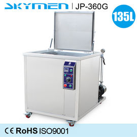 China Filteration System Ultrasonic Cleaning Machine Sus304 28 Khz Or 40 Khz factory