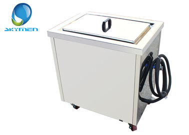 Commercial Kitchen Soak Tank Skymen Ultrasonic Cleaner SUS304